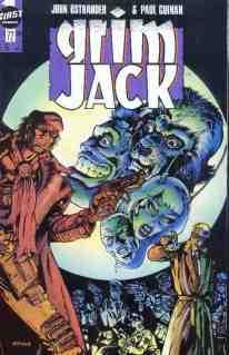 grimjack-comic-book-cover-072