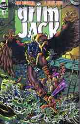 grimjack-comic-book-cover-074