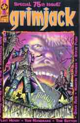 grimjack-comic-book-cover-075