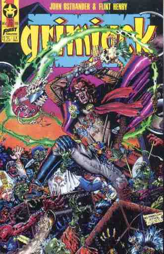 grimjack-comic-book-cover-076
