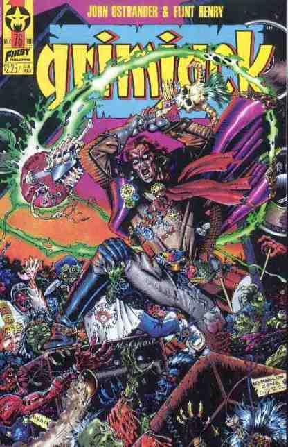 grimjack-comic-book-cover-076