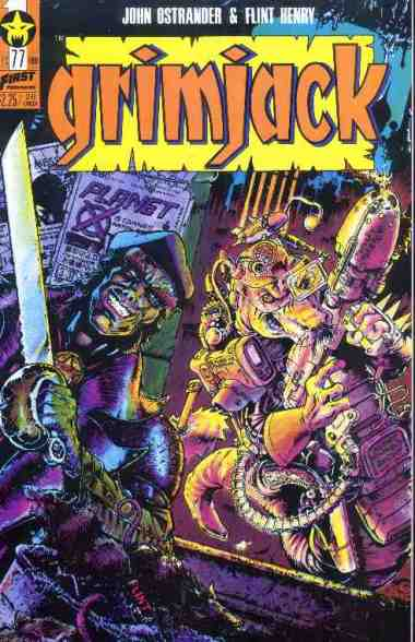 grimjack-comic-book-cover-077