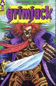 grimjack-comic-book-cover-078