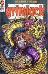 grimjack-comic-book-cover-079