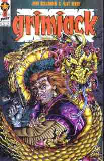grimjack-comic-book-cover-079