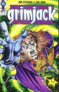 grimjack-comic-book-cover-080