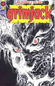 grimjack-comic-book-cover-081