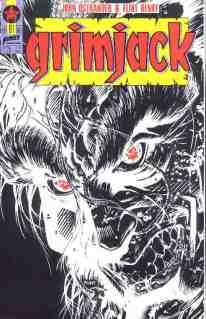 grimjack-comic-book-cover-081