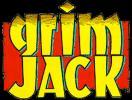 Grimjack Comics by John Ostrander and Tim Truman