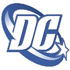 DC Comics Sets & Runs