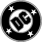 DC Comics Big Box