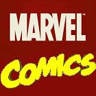 Various Marvel Comics
