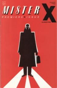 mister-x-volume-one-001