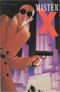 mister-x-volume-one-002