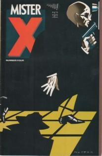 mister-x-volume-one-004