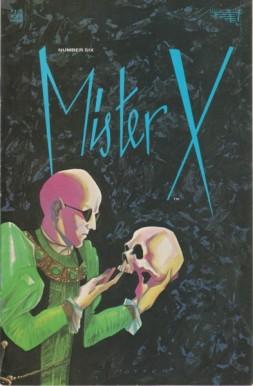 mister-x-volume-one-006