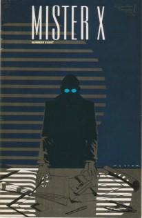 mister-x-volume-one-008