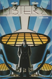 mister-x-volume-one-009