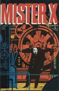 mister-x-volume-one-010