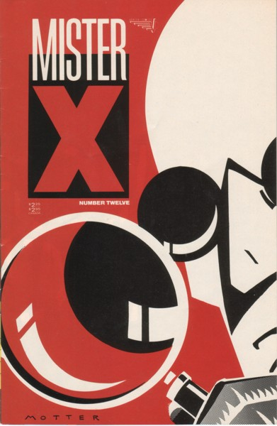 mister-x-volume-one-012