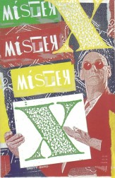 mister-x-volume-two-005