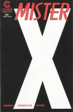 mister-x-volume-x-three-001