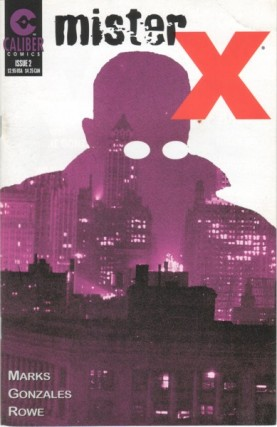 mister-x-volume-x-three-002
