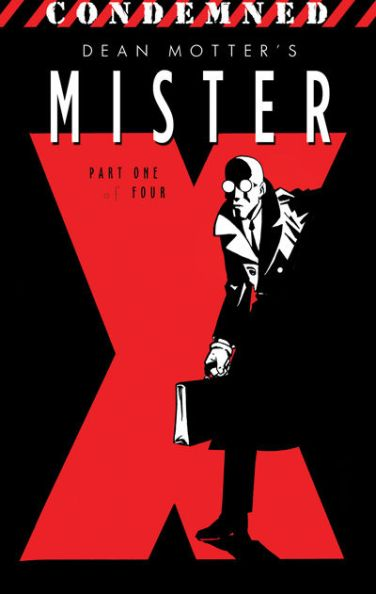 mister-x-x-condemned-001