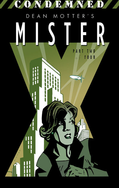 mister-x-x-condemned-002