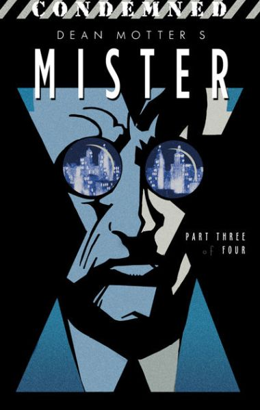 mister-x-x-condemned-003
