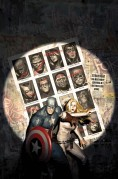 marvel-captain-america-6