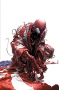 marvel-carnage-usa-1