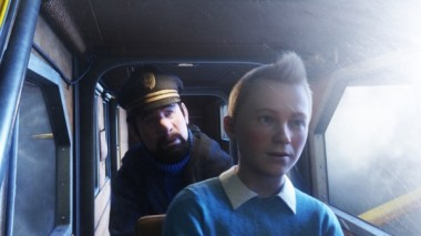 tintin-movie-screen-shots-002