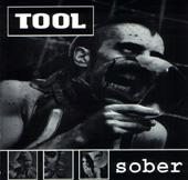 Tool (Rock Band)