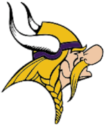 Minnesota Vikings football