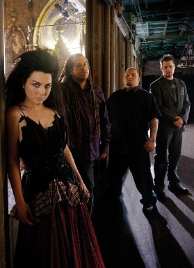 evanescence-amy-lee