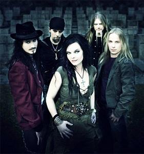nightwish-anette-olzon