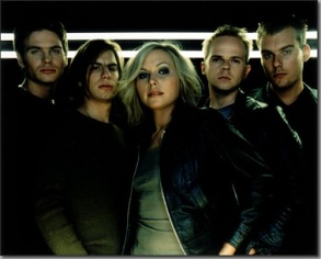 the-cardigans-nina-persson