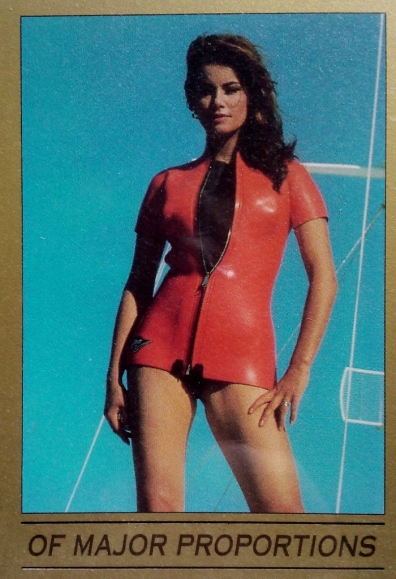 james-bond-eclipse-trading-cards-series-one-claudine-auger-001