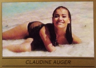 james-bond-eclipse-trading-cards-series-one-claudine-auger-002