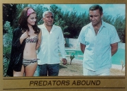 james-bond-eclipse-trading-cards-series-one-claudine-auger-003