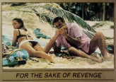 james-bond-eclipse-trading-cards-series-one-claudine-auger-004