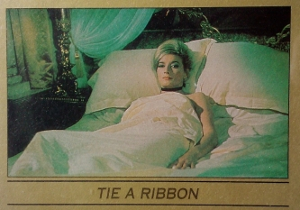 james-bond-eclipse-trading-cards-series-one-daniela-bianchi-tatiana
