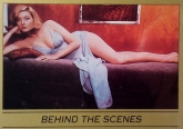 james-bond-eclipse-trading-cards-series-one-daniela-bianchi