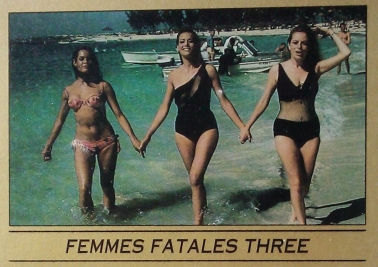 james-bond-eclipse-trading-cards-series-one-femme-fetales