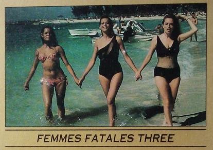 james-bond-eclipse-trading-cards-series-one-femme-fetales