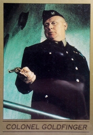 james-bond-eclipse-trading-cards-series-one-gert-frobe