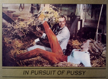 james-bond-eclipse-trading-cards-series-one-honor-blackman-pussy-galore
