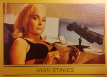 james-bond-eclipse-trading-cards-series-one-jill-masterson-001