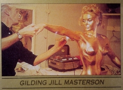 james-bond-eclipse-trading-cards-series-one-jill-masterson-004